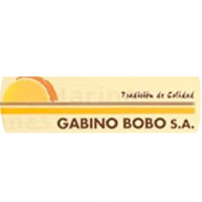 www.gabinobobo.com